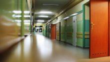Regola tecnica antincendio scuole in G.U.: l'analisi