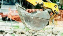 I rischi dell'attività di scavo: ecco la guida completa per ridurli