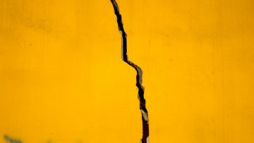 Terremoto a Ischia, Finzi: 'Inaccettabile attendere le NTC dal 2014'