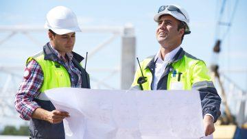 Equo compenso approvato per gli avvocati: a quando ingegneri e architetti?