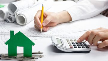 Bonus riqualificazione parti comuni condominio: la guida aggiornata