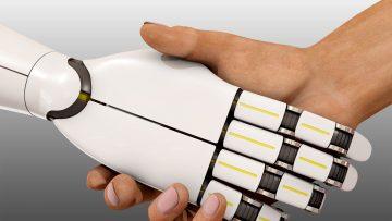Festival della Robotica a Pisa: temi e programma