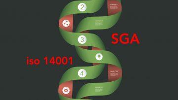 Sistemi di gestione ambientale (SGA): prescrizioni legali e check list da scaricare