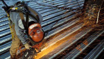 Sicurezza delle attrezzature di lavoro: requisiti e normativa