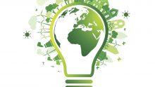 La prestazione ambientale secondo la ISO 14001