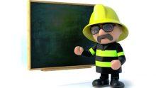 Prevenzione incendi nelle scuole: cosa cambia con le nuove norme e come aggiornarsi?
