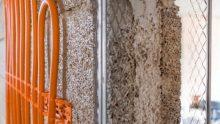 Bioedilizia in canapa: il primato dei prodotti Röfix Italia