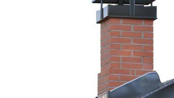 Canne fumarie sul muro perimetrale: non serve il consenso dell'assemblea condominiale