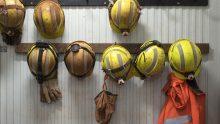 Edilizia, le nuove regole del trattamento di disoccupazione speciale