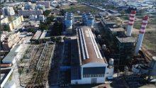 La Centrale Enel di Bari, tra storia e riqualificazione