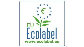 Certificazione Ecolabel: cos'è e come si ottiene