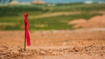 Consumo di suolo, in Lombardia si allunga la fase transitoria
