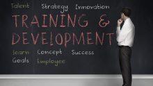 Corsi accreditati per professionisti della gestione: l'offerta formativa di P-Learning