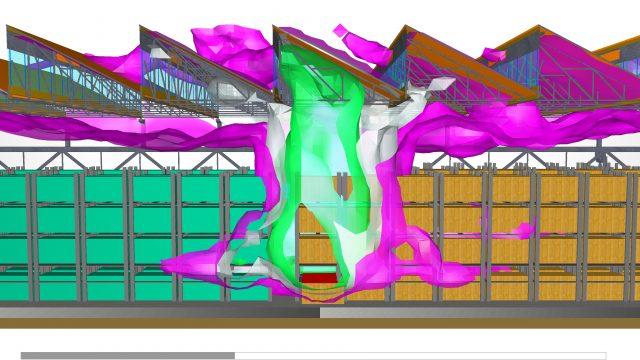 Fire Safety Engineering: le 15 ragioni per passare all'approccio FSE