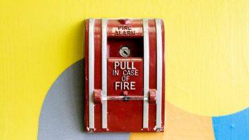 Prevenzione incendi per attività scolastiche: il D.M. 7 agosto 2017 e la nuova Regola tecnica verticale