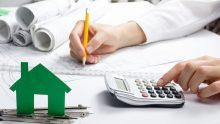 Studi professionali e formazione: come accedere alle risorse Fondoprofessioni