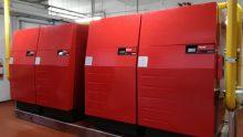 Riqualificazione energetica di edifici residenziali con tecnologia a condensazione. Le soluzioni Hoval