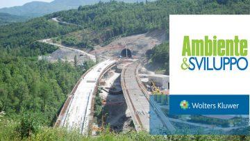 Valutazione di impatto ambientale (VIA): il Ministero aggiorna la modulistica