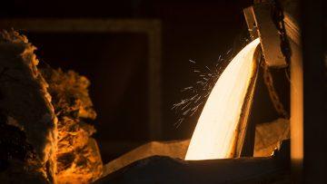 Lana di roccia minerale: il nuovo piano investimenti di Knauf Insulation in Europa