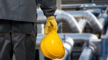 Come sottoporre a safety stress un'organizzazione aziendale: la prova a Modena