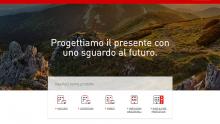 Nuova versione del sito di Rockwool: rebranding e contenuti digitali al passo coi tempi