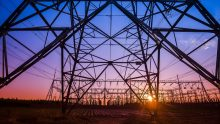 Strategia energetica nazionale, conclusa la fase di consultazione