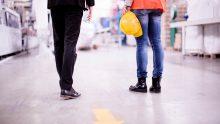 Verifiche periodiche attrezzature di lavoro: i nuovi soggetti abilitati