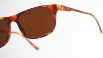 Stampa 3D e eyewear: la soluzione di prototipazione rapida di Stratasys