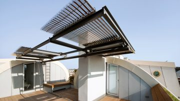 Pannelli solari Vitosol, le novità di Viessmann