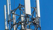 Sistemi Wi-Fi negli uffici: come fare la valutazione del rischio CEM