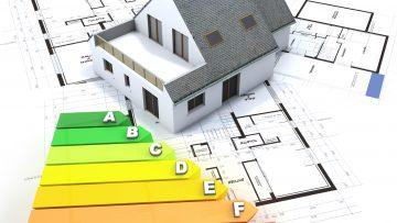Certificatori energetici Lazio: nuove linee guida per la formazione