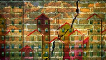 Edilizia residenziale pubblica, il 40% è in Zona sismica 1: intervista all'ing. Andrea Barocci