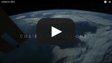 """I controtelai ad alta tecnologia Eclisse: il video della nuova campagna """"Vediamo Oltre"""""""