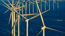 """Incentivi alle rinnovabili: barare sui requisiti non è un falso """"innocuo"""""""