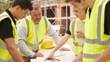Formazione dei lavoratori: da Fondimpresa 72 milioni di euro