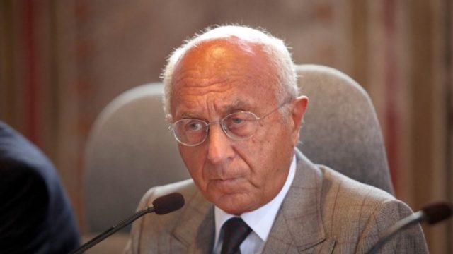 Gli obblighi in materia di sicurezza sul lavoro: un convegno con Raffaele Guariniello a Belluno