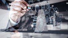 Ingegneria meccanica a orientamento tessile parte a Biella: i dettagli del corso