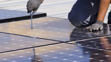 Rinnovabili, le nuove installazioni crescono ancora