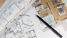 Test d'ingresso ingegneria e architettura, si parte: date e orari
