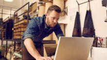 Lavoro agile e sicurezza sul lavoro: i dubbi di Raffaele Guariniello