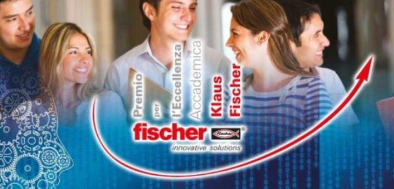 premio-klaus-fischer-2017
