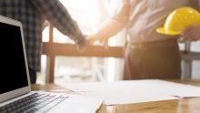 Formazione elenco professionisti per incarichi ingegneria e architettura: l'avviso pubblico della Difesa