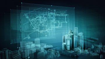 Digital&BIM 2017, Bologna capitale dell'innovazione tecnologica