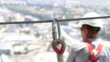 Direttiva macchine: la sicurezza nei cantieri edili
