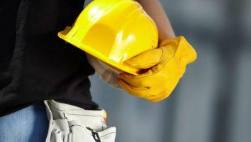 Quanto costano gli incidenti e gli infortuni sul lavoro alla UE?