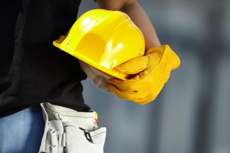 sicurezza sul lavoro e costi