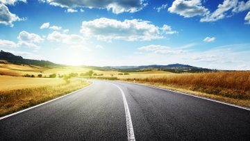 Piano della mobilità turistica: nasce 'Viaggiare in Italia'