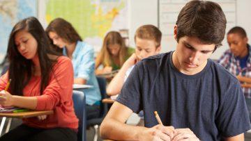 Liceo breve, parte la sperimentazione in 100 scuole