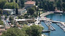 Consolidamento e rinforzo solai: la nuova copertura del Centro Congressi di Riva del Garda
