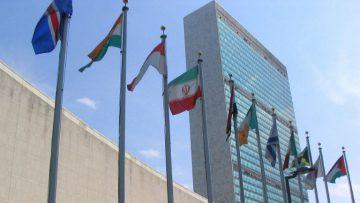 """Strategia nazionale di sviluppo sostenibile: il benessere va oltre il """"PIL"""""""